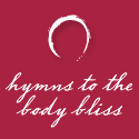 Amy Palko Hymns to the Body Bliss